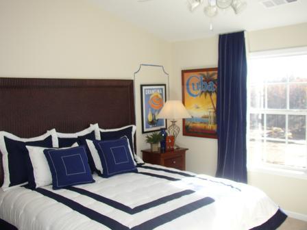 Bedroom+29