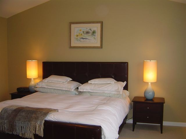 Bedroom+Guest+-+Townhomes+25
