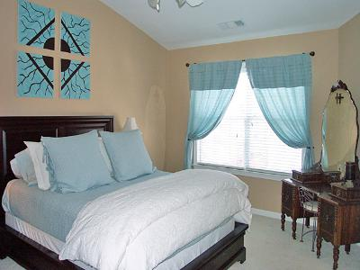 Bedroom+Master+-+Townhomes