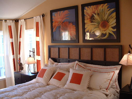 Bedroom+Master+-+Townhomes+19