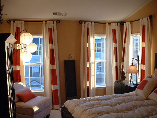 Bedroom+Master+-+Townhomes+20
