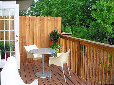 Deck4-Townhomes
