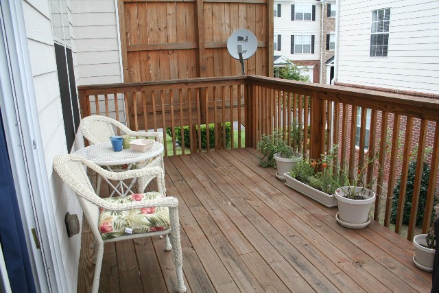 Deck5-Townhomes