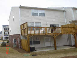 Deck7-Townhomes