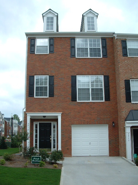 Exterior13-Townhomes