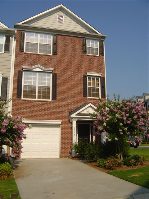 Exterior4-Townhomes