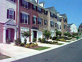 Exterior5-Townhomes