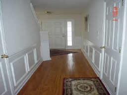 Foyer+9-Townhomes