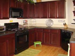 Kitchen+-+Townhomes+10