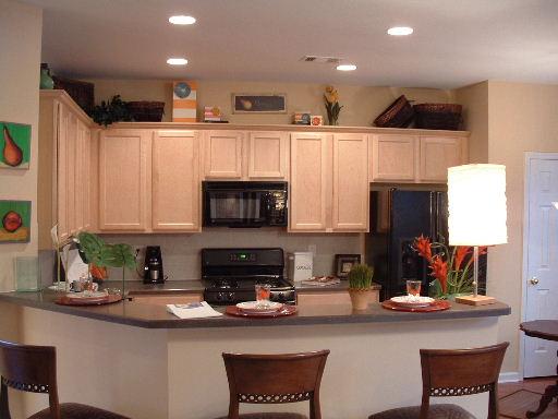 Kitchen+-+Townhomes+18