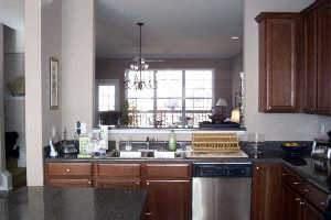 Kitchen+21