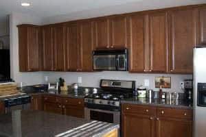 Kitchen+22