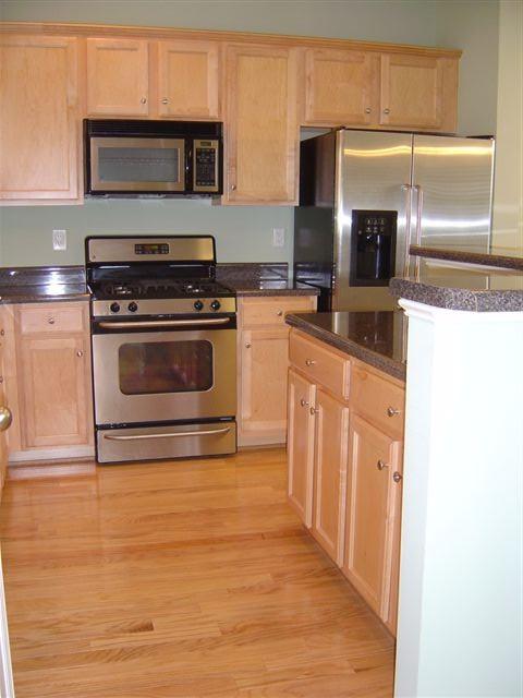 Kitchen+25