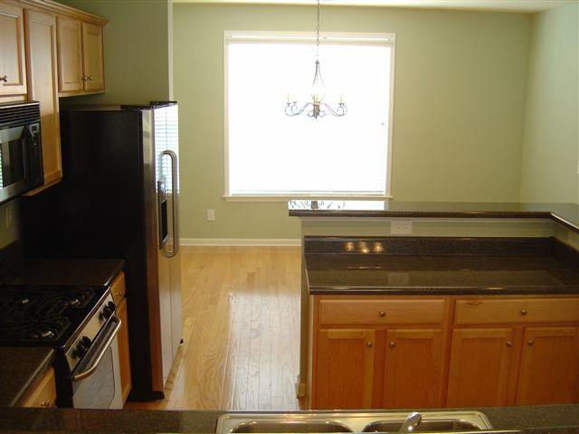 Kitchen+28