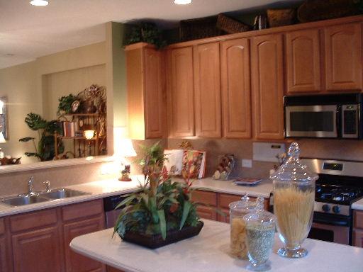Kitchen+35