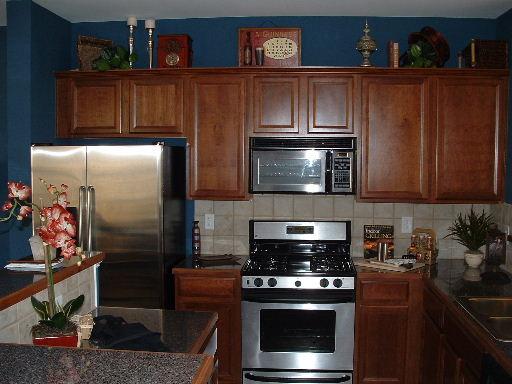 Kitchen+37