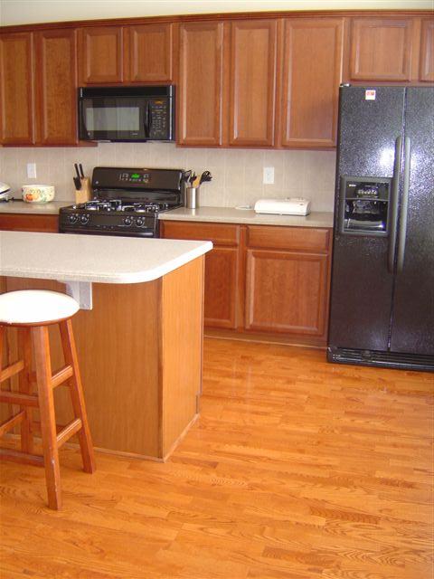 Kitchen+4