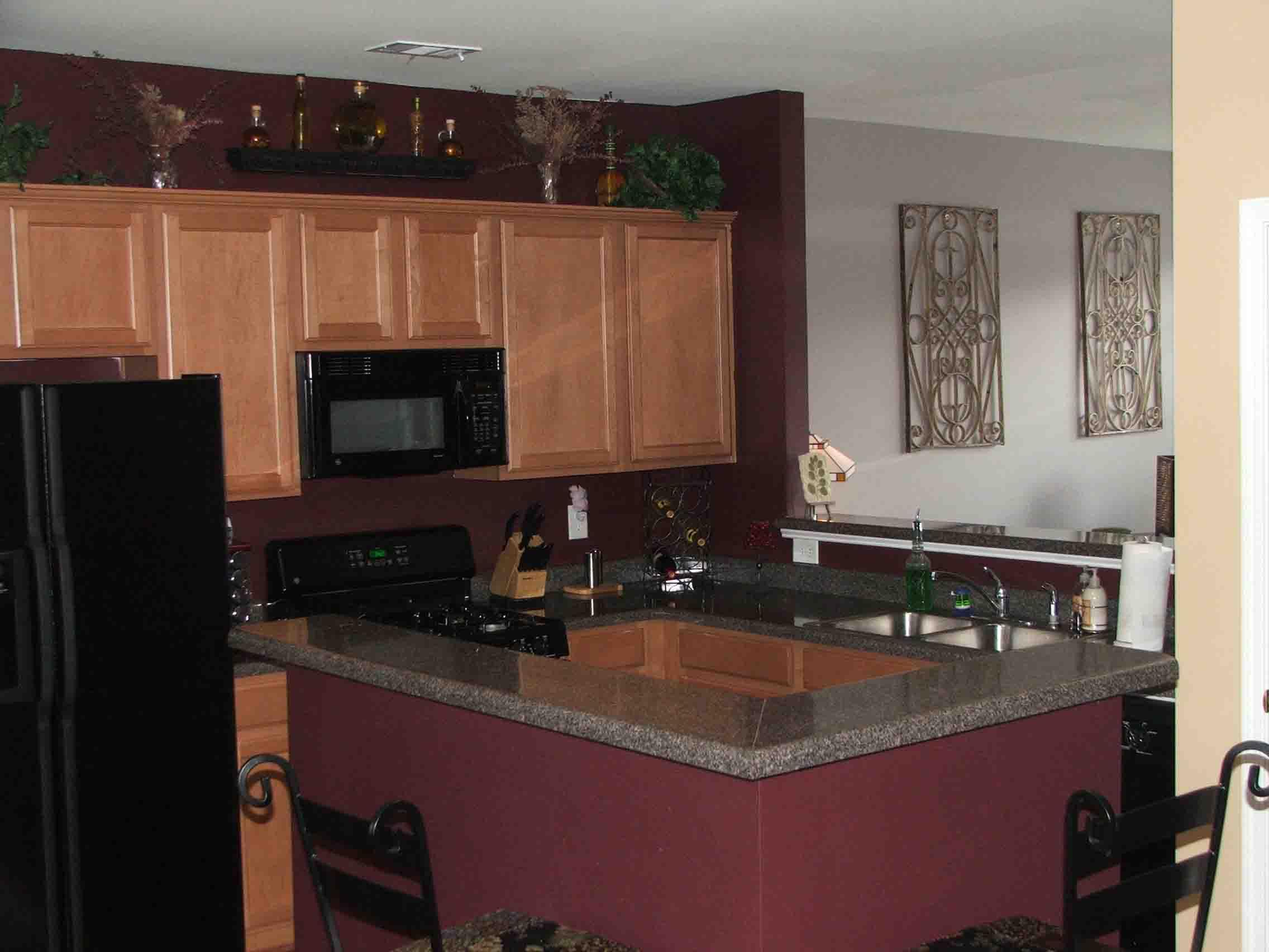 Kitchen+6