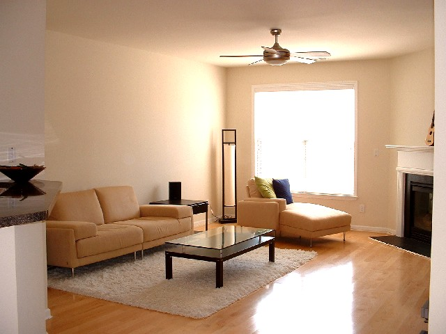 Living+Room-Townhomes-3