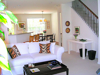 Living+Room+10+-+Townhomes