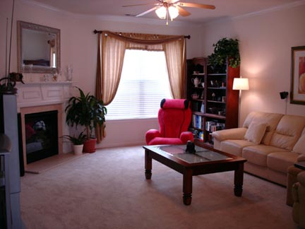 Living+Room14-Townhomes