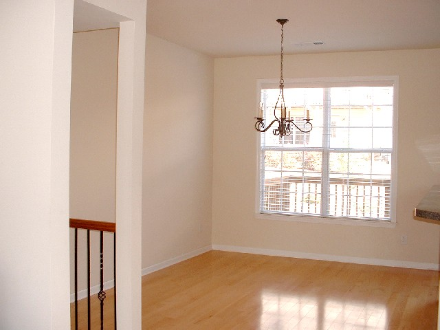 Living+Room2-Townhomes