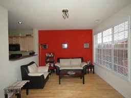Living+Room+20
