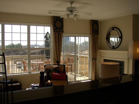 Living+Room+40