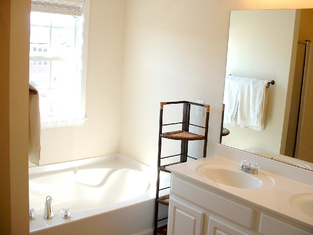 BathroomMaster-Townhomes-1