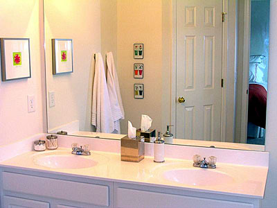 BathroomMaster-Townhomes