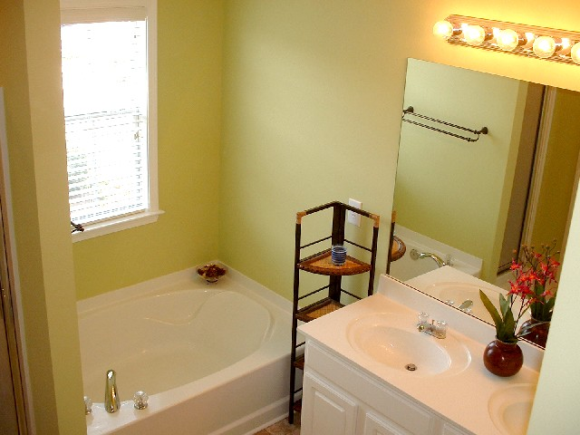 BathroomMaster17-Townhomes