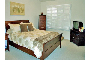 BedroomMaster-Townhomes1