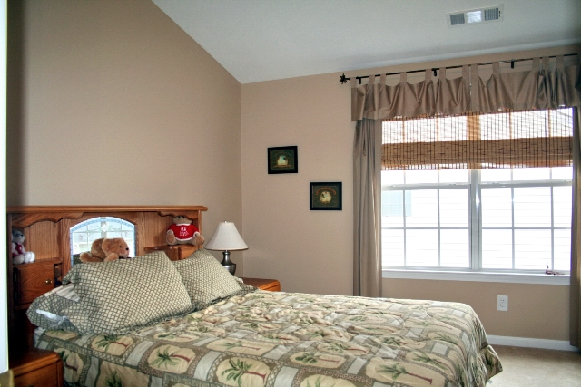 BedroomMaster6-Townhomes