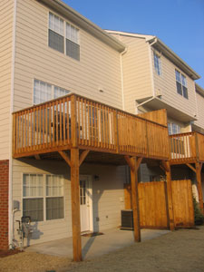 Deck9-Townhomes