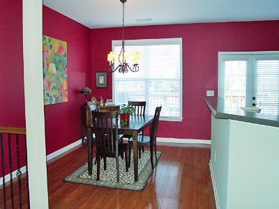 DiningRoom-Townhomes