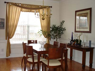DiningRoom12-townhomes