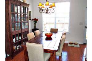 DiningRoom15-Townhomes