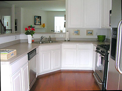 Kitchen1-Townhomes