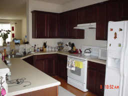 Kitchen13-Townhomes