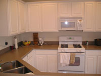 Kitchen14-Townhomes