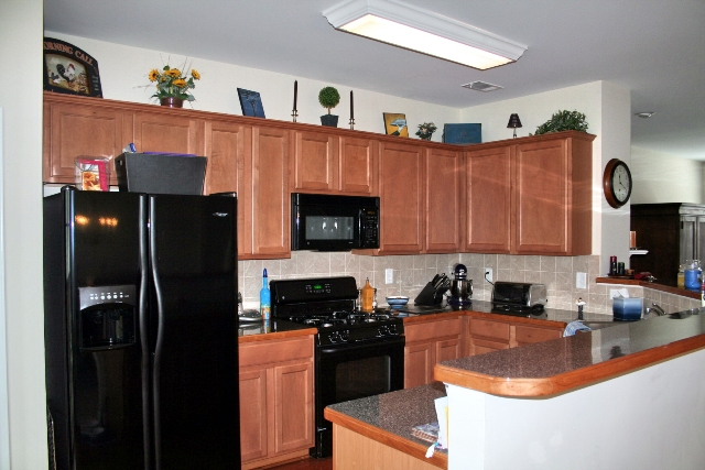Kitchen17-Townhomes-1