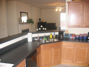 Kitchen17-Townhomes