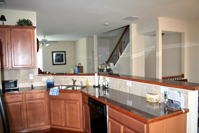Kitchen18-Townhomes-1
