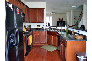 Kitchen19-Townhomes-1