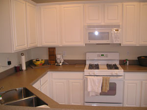 Kitchen19-Townhomes