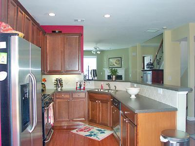 Kitchen2-Townhomes