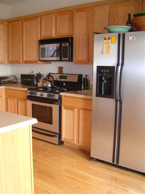 Kitchen4-Townhomes