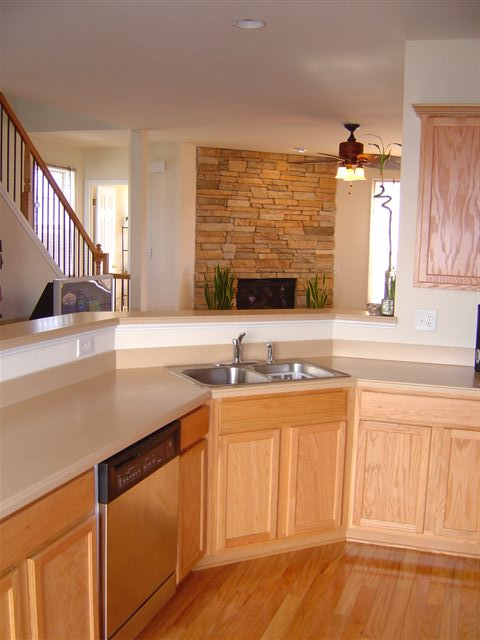 Kitchen5-townhomes