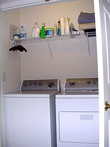 LaundryRoom-Townhomes